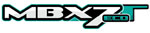 logo-mbx7t-eco-s.jpg