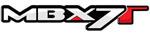 logo-mbx7t-s.jpg