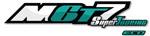 logo-mgt7eco-s.jpg
