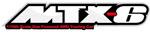 logo-mtx6-s.jpg